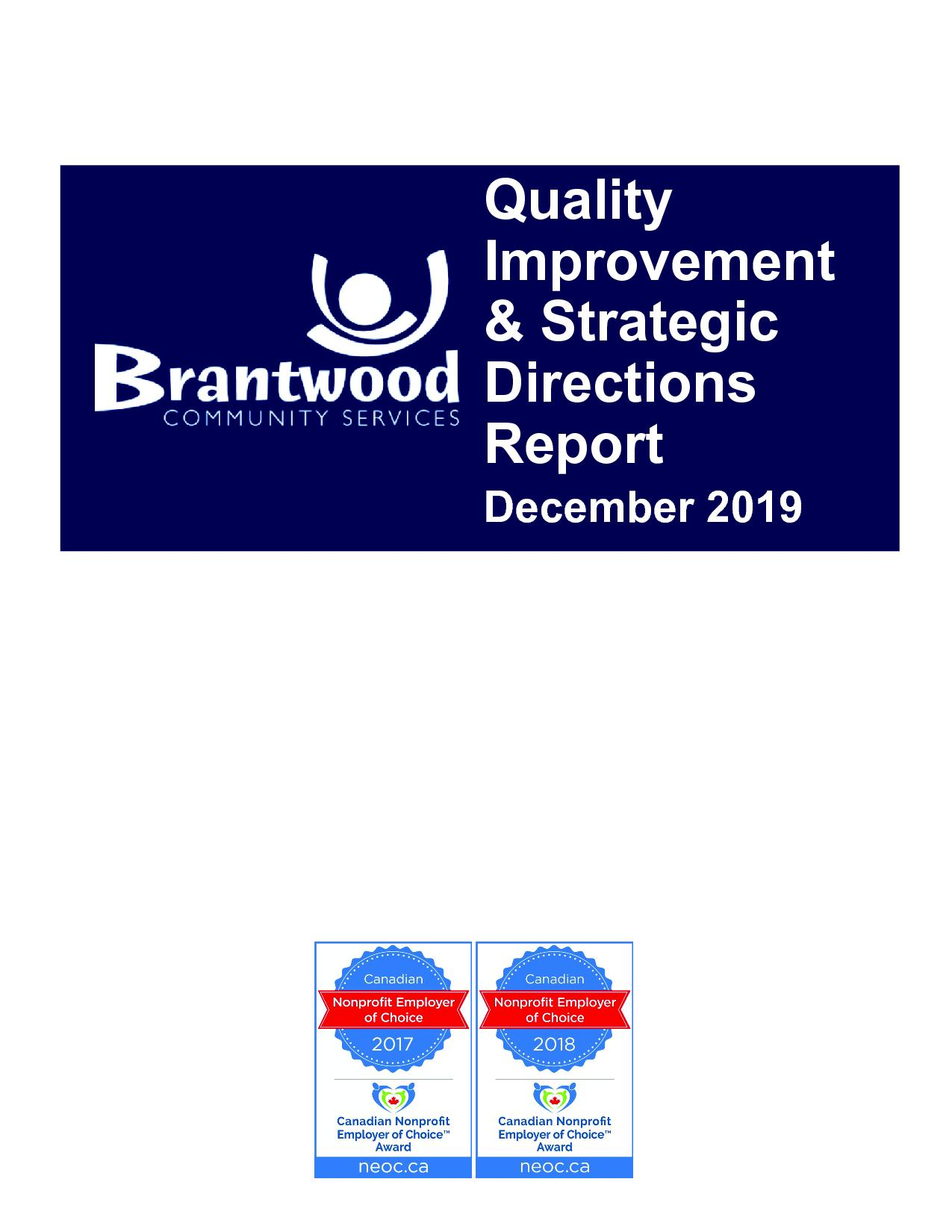 FINAL - Quality Improvement & Strategic Directions Report - December 20191.jpg