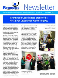 16172_Brantwood Fall Newsletter 2015_web_Page_1.jpg
