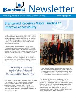 17256_Brantwood Spring Newsletter_2017_final_Page_1.jpg